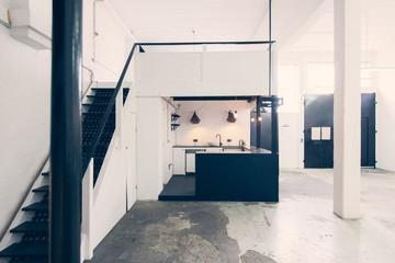 Bremen   Kalle Co-Werkstatt image 3