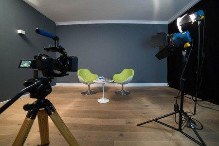 Bremen   Studio166 image 0