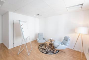 Munich workshop spaces Meeting room Coaching-Room St.  Lukas image 0