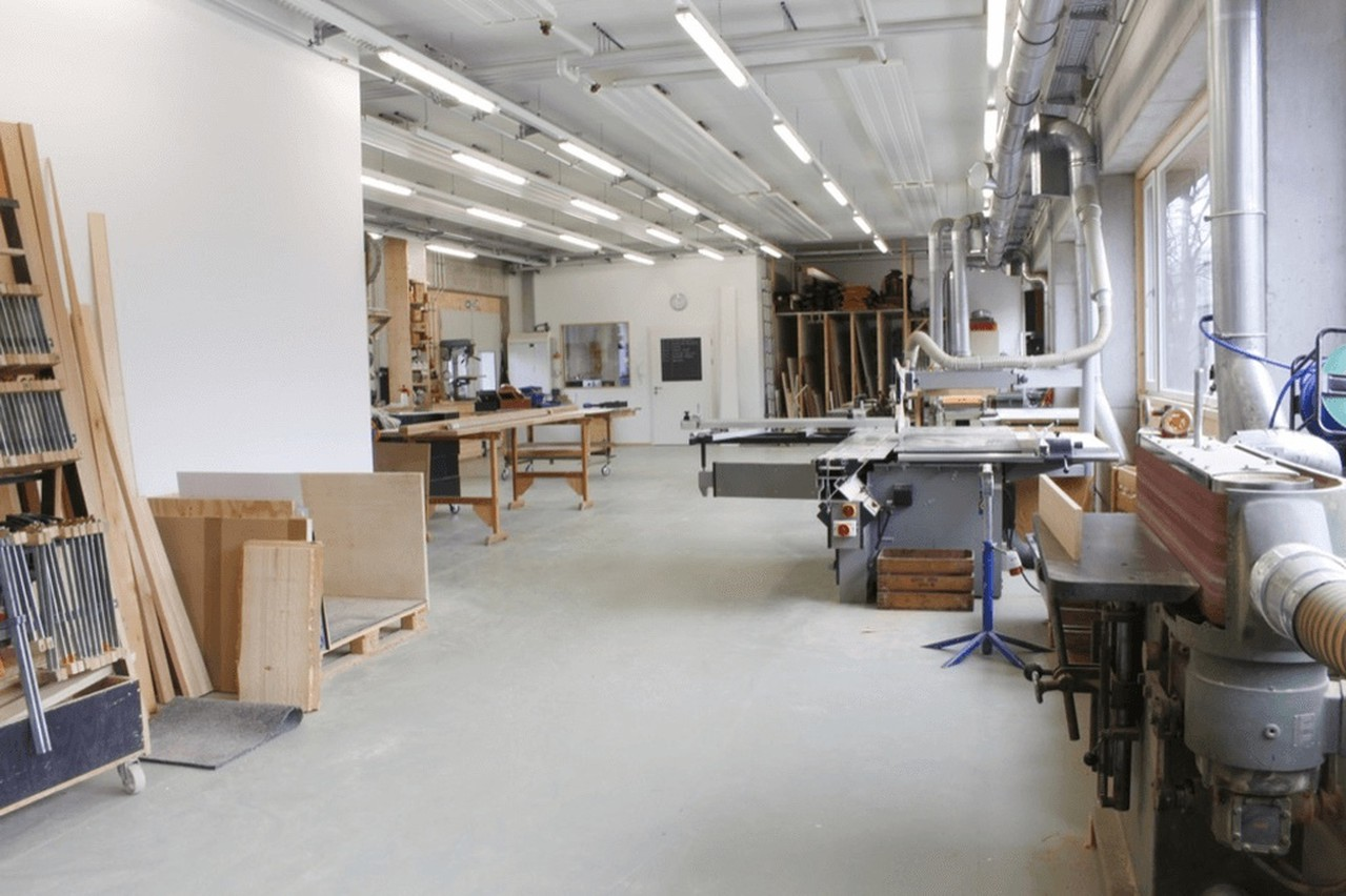 drei 21 tischlerei mieten in hamburg. Black Bedroom Furniture Sets. Home Design Ideas