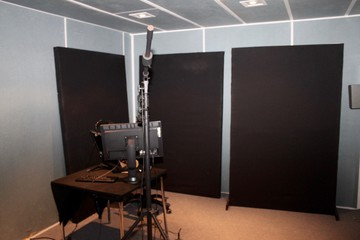 Berlin Tonstudio  Slomophone image 0