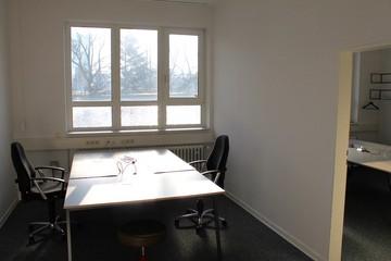 Bremen    image 3
