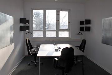 Bremen    image 2