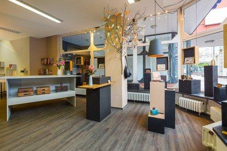hobbywerkstatt mieten in berlin craftspace. Black Bedroom Furniture Sets. Home Design Ideas