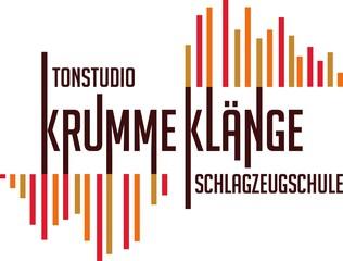 Bremen Tonstudio Tonstudio Tonstudio Krumme image 4