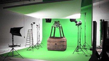 Bremen Photography Studio Fotostudio Winkler Studios image 10