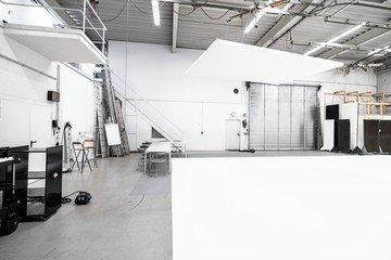 Bremen Photography Studio Fotostudio Winkler Studios image 5