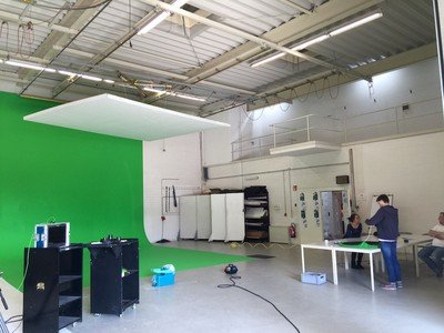 Bremen   Winkler Studios image 0