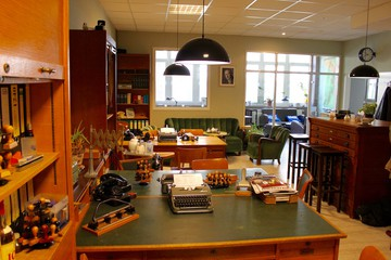 Bremen Seminarraum   image 0