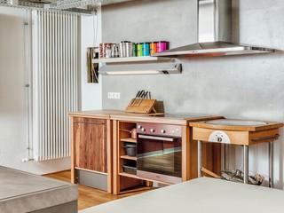 Bremen   culicons Food Studio image 3