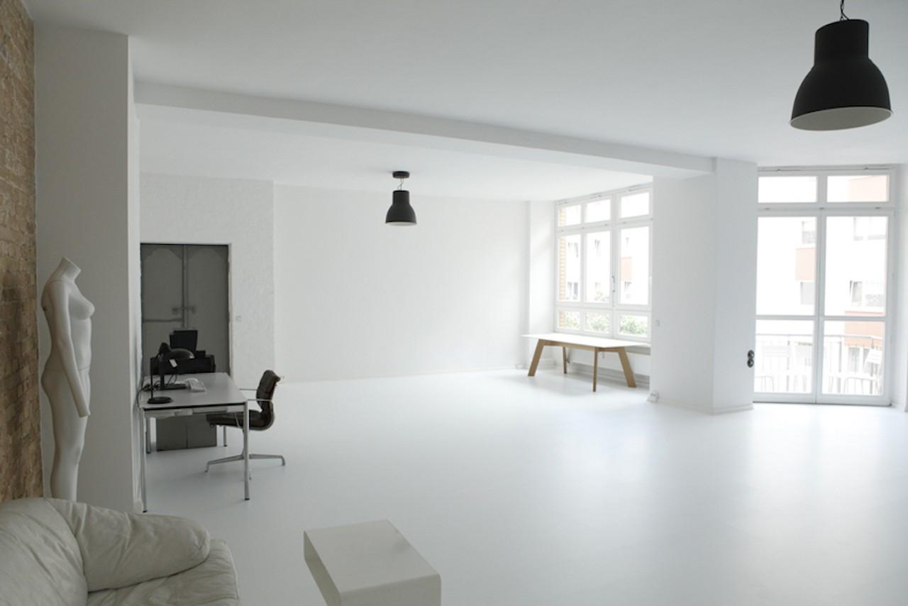 fotostudio nela k nig mieten in berlin. Black Bedroom Furniture Sets. Home Design Ideas