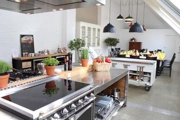 Kuche Mieten In Berlin Die Besten Mietkuchen Craftspace