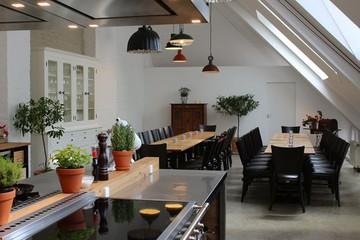 Berlin Kochstudio  Club Culinaire image 3