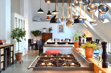 Berlin Kochstudio  Club Culinaire image 5