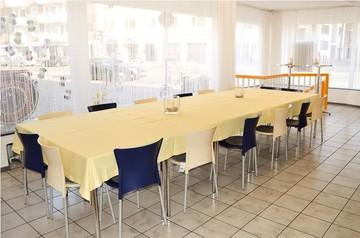 Bremen Küche Küche Netzwerk Haushalt image 5