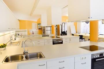 k che mieten die besten mietk chen craftspace. Black Bedroom Furniture Sets. Home Design Ideas