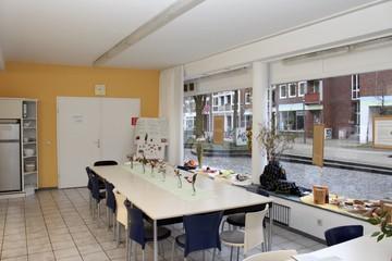 Bremen   Netzwerk Haushalt image 1