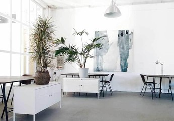 Berlin Fotostudio Coworking IKONIC STUDIO - OFFICE image 19