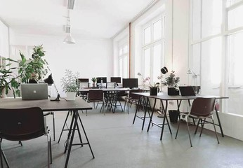 Berlin Fotostudio Coworking IKONIC STUDIO - OFFICE image 20