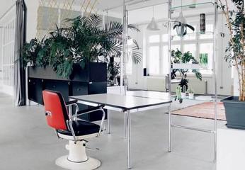 Berlin Fotostudio Coworking IKONIC STUDIO - OFFICE image 7