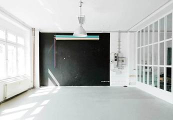 Berlin Fotostudio Coworking IKONIC STUDIO - OFFICE image 17