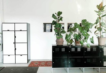 Berlin Fotostudio Coworking IKONIC STUDIO - OFFICE image 22