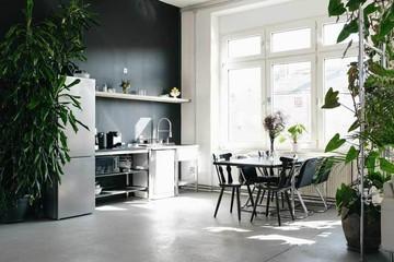 Berlin Fotostudio Coworking IKONIC STUDIO - OFFICE image 15
