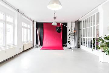 Berlin Fotostudio Filmstudio IKONIC PHOTOSTUDIO 2 image 16