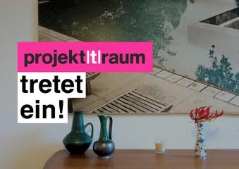 Hamburg Seminar Room Atelier projekt|t|raum Hamburg Neustadt image 4