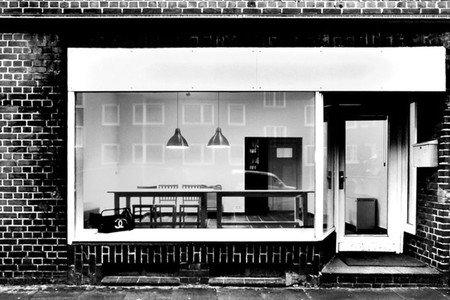 Hamburg    image 6