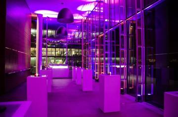 Hamburg Eventlocation  Restaurant N17 image 1
