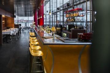 Hamburg Eventlocation  Restaurant N17 image 2
