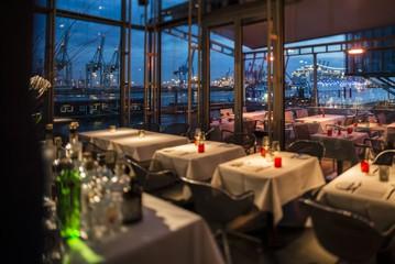 Hamburg Eventlocation  Restaurant N17 image 3
