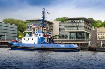 Hamburg Eventlocation  Restaurant N17 image 6