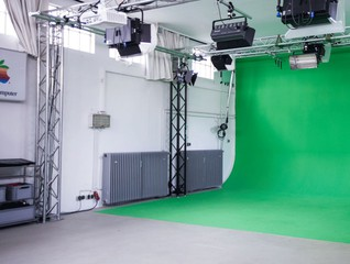 Hamburg   Pixelgalaxie Studio image 2