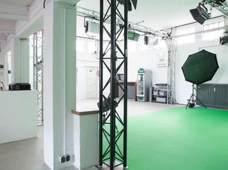 Hamburg   Pixelgalaxie Studio image 0