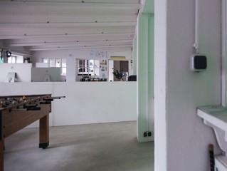 Hamburg Schnittplatz   image 2