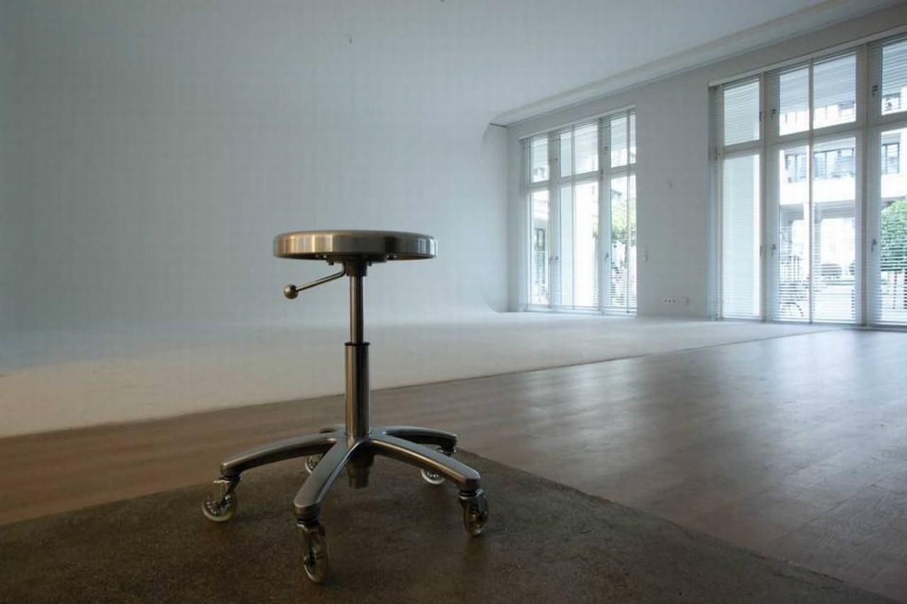 Hamburg Fotostudio  Luna Studio A image 0