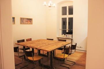 Berlin    image 2
