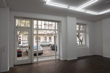 Berlin Kochstudio   image 3