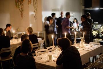 Berlin Kochstudio   image 1