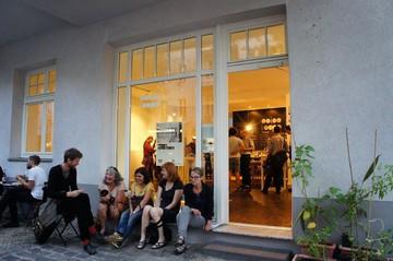 Berlin Kochstudio   image 0