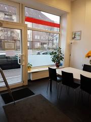 Berlin  Büroraum Büroraum / Arbeitsplatz image 4