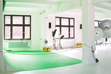 Berlin Mietstudio  Profi Mietstudio Berlin I image 0