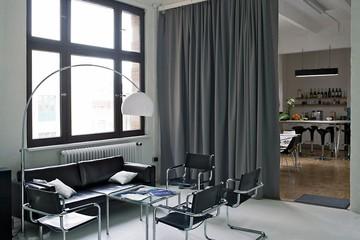 Berlin Mietstudio  Profi Mietstudio Berlin I image 1