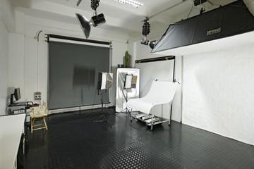 Berlin Mietstudio   image 0