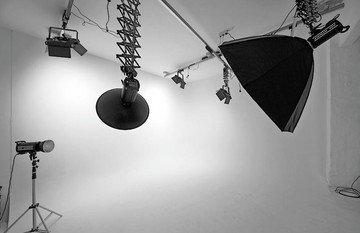 Berlin Fotostudio Fotostudio Profi Mietstudio Berlin II image 2