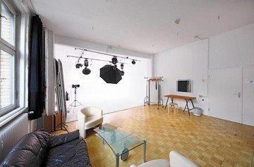Berlin Fotostudio Fotostudio Profi Mietstudio Berlin II image 4