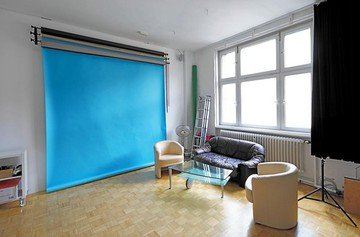 Berlin Fotostudio Fotostudio Profi Mietstudio Berlin II image 5