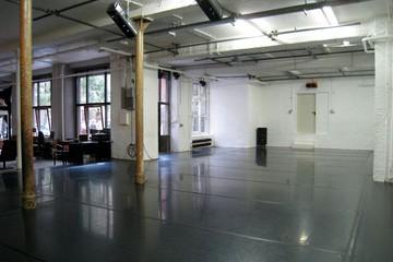Berlin   laborgras Studio image 1